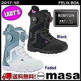 BURTON ブーツ レディース バートン ブーツ FELIX BOA