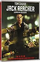 Jack Reacher - La Prova Decisiva [Italian Edition]