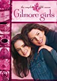 Gilmore Girls - Season 5 [DVD] [2010] by Lauren Graham