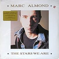 Stars We Are [Analog]