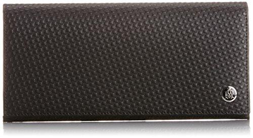[ダンヒル] 長財布【並行輸入品】 L2V312A ブラック
