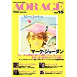 AOR AGE Vol.15 (シンコー・ミュージックMOOK)