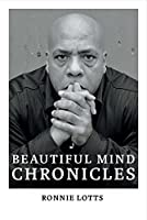 Beautiful Mind Chronicles