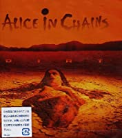 Dirt by ALICE IN CHAINS (1992-10-22)