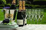 【英国王室御用達のシャンパン】 ローラン・ペリエ ラ キュベ [ 辛口 フランス 750ml ] [ギフトBox入り] [ スパークリング