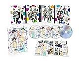 スタミュ(第2期) Blu-ray BOX[Blu-ray/ブルーレイ]