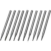 浦和工業 先端工具セット C10-SET/6-7752-01