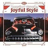 Joyful Style (通常盤)
