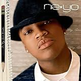 In My Own Words by Ne-Yo (2007-03-08)