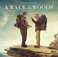 Walk In The Woods / O.S.T. by Various Artists