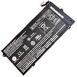 AP13J4K New Laptop Battery for Acer Chromebook C720 C720P C740 KT00304001 (3ICP5/65/88) [ Li-Polyme 11.25V/45Wh] -18 Months Wa..