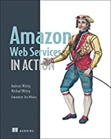 Amazon Web Services in Action (Pear04)