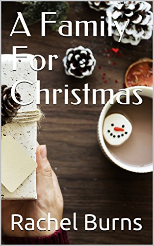 Download A Family For Christmas (English Edition) B078JB5LPF