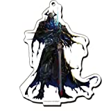 『Fate/Grand Order SHOP in池袋P'PARCO』 アクリルスタンド【アサシン/山の翁】 LimitedBase限定