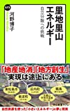 里地里山エネルギー 自立分散への挑戦 (中公新書ラクレ)