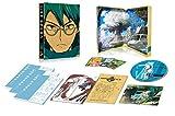 ログ・ホライズン 第2シリーズ 1【DVD】[DVD]