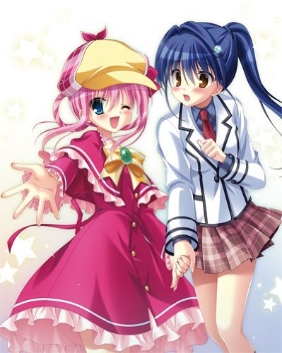 Tantei Opera Milky Holmes 2 [Limited Edition w/ Ver. 1.5] [Japan Import] by Bushiroad [並行輸入品]
