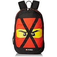 LEGO Future Backpack
