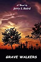 Grave Walkers