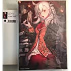 FGO冬祭り Fate/Grand Order キャンバスアート Fate/GO オルガマリー パーソナルレッスン
