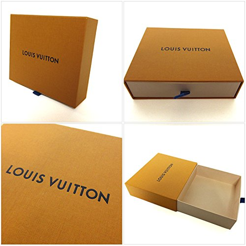 new arrival e1546 09523 2箱セット】 ○Newデザイン○ LOUIS VUITTON ルイ・ヴィトン ...