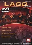 Lagq Live [DVD] [Import]