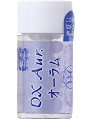 ホメオパシージャパンレメディー DX Aur.  ディーエックス オーラム (小ビン)