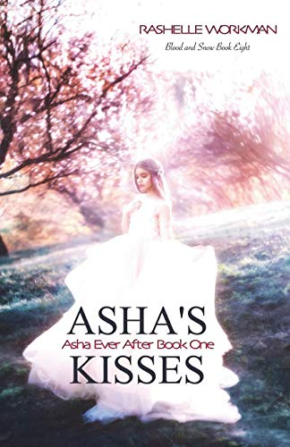 Download Asha's Kisses (Asha Ever After) 1974191443