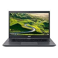 Acer ChromeBook 14 CP5-471-35T4 Black (NX.GE8AA.002) [並行輸入品]