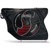 シーコン(SCICON) エアロコンフォートプラス トライアスロン キャスター付き輪行バッグ