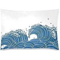 可愛い 子供 青い波の 座布団 50cm×72cm可愛い 子供 青い波の 座布団 50cm×72cm可愛い 子供 青い波の 座布団 50cm×72cm可愛い 子供 青い波の 座布団 50cm×72cm可愛い 子供 青い波の 座布団 50cm×72cm