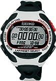[セイコー]SEIKO 腕時計 PROSPEX プロスペックス SUPER RUNNERS EX スーパーランナーズ EX SBDH003