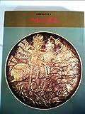 世界歴史シリーズ〈第4巻〉ヘレニズム (1968年)