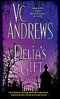 Delia's Gift (The Delia Series)