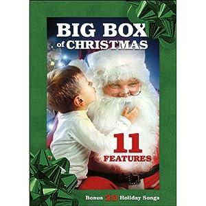 Big Box of Christmas V4 [DVD] [Import]