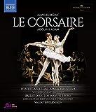 Corsaire [Blu-ray]