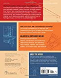 Graphic Guide to Frame Construction (For Pros by Pros) 画像