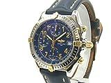 [ブライトリング]BREITLING 時計 B13050.1 クロノマット ビゴロ メンズ (中古)