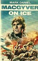 MacGyver on Ice