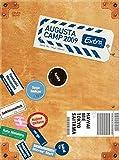 Augusta Camp 2009〜Extra〜