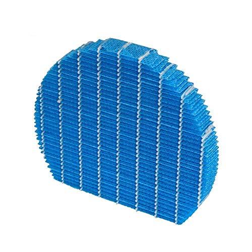 加湿フィルター 加湿空気清浄機適用 交換用加湿フィルター 互換品 対応型番:FZY80MF (1枚入り)