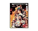 2013 パーフェクトツアー PERFECT TOUR vol.1 パーフェクト PERFECT DVD ダーツ