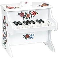 VILAC ピアノ[ナタリー・レテ]