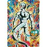 スーパードラゴンボールヒーローズ/UM9-060 メタルクウラ UR