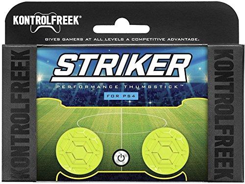 KontrolFreek Striker for PlayS...