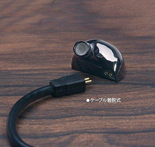 【国内正規流通品】Auglamour R8【ハイコストパフォーマンスイヤホン】