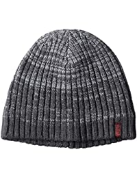 [ラブ] Elevation Beanie QAA-61 Graphene UK One Size (FREE サイズ)