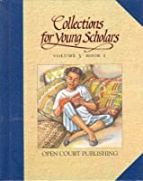 Collections for Young Scholars: Friendship/Imagination/Money : Book 1 (Collections for Young Scholars , Vol 3, No 1)