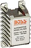 BOSS 電源ノイズフィルター サプレッサー B15N AUDIO