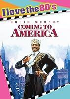 Coming to America (2pc) (Bonc Ws Spec Sub Ac3) [DVD] [Import]